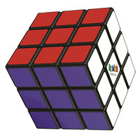 Rubik's 3x3