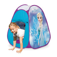 Pop-up Tent Disney Frozen