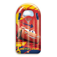 Cars Surfboard