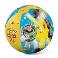 Toy Story Strandbal