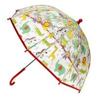 Fisher Price Transparante Paraplu, Ø 58 cm