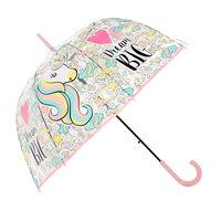 Eenhoorn Paraplu, Ø 84 cm