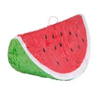 Pinata Watermeloen