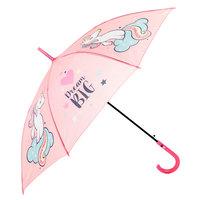Paraplu Eenhoorns, Ø 83 cm