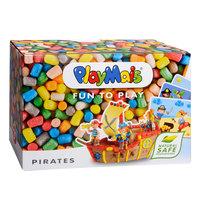 PlayMais Fun to Play Piraten