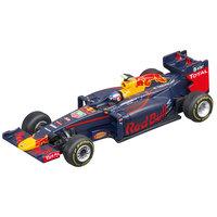 Pull Back Red Bull Raceauto - Max Verstappen