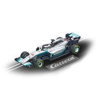 Carrera GO!!! Raceauto - Mercedes-AMG F1 W09 'Hamilton'