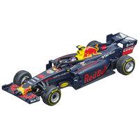 Carrera GO!!! Raceauto - Red Bull Racing RB14 'Verstappen'
