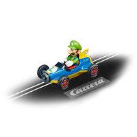 Carrera GO!!! Raceauto - Luigi Mach 8
