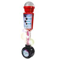 My Music World MP3 I-Microfoon