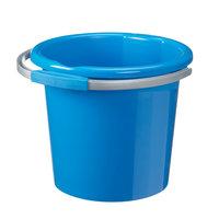 Sunware Water-line Emmer, 12 liter