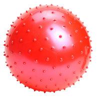 Gekleurde Noppenbal, +/- 18cm