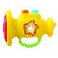 Playgo Baby Rockstar Trompet