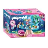 Playmobil 70096 Schoonheidssalon met Zeemeermin