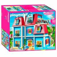 Playmobil 70205 Groot Herenhuis