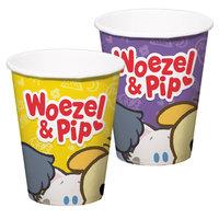 Woezel & Pip Bekers, 8st.