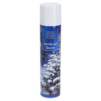 Kunstsneeuw Spray, 300ml
