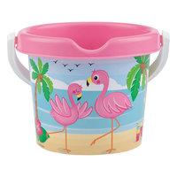 Peuteremmer Flamingo