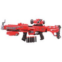 Tack Pro Sniper met Licht, 75cm