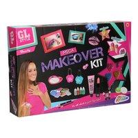 Makeover Kit XL