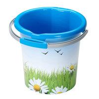 Sunware Water-line Emmer Bloemen, 12 liter