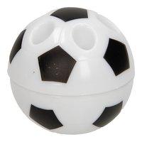 Puntenslijper Voetbal