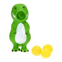 Ballenshooter Dino