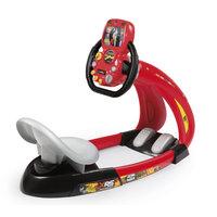 Smoby Cars V8 Racesimulator