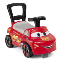 Smoby Cars Ride On