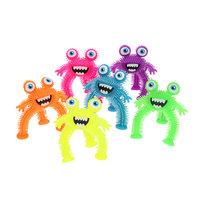 Driepoot Monster