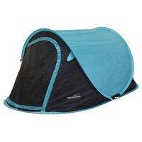 Pop-Up Tent 2-persoons