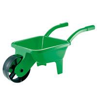 Ecoiffier Kruiwagen Groen
