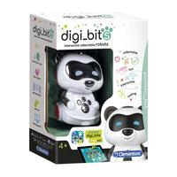 Clementoni Coding Lab Digi-Bits - Panda
