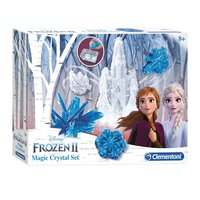 Clementoni Frozen 2 - Magische Kristallenset