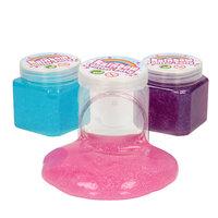Kristal Glitter Putty