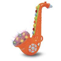 Bontempi Baby Saxofoon