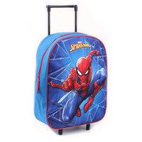 Spider-Man Trolley