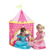 Pop-it-Up Speeltent Prinsessenkasteel