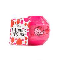 Verrassing Diamant - Minnie Mouse Sieraden