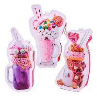Create It! Etui Freak Shake