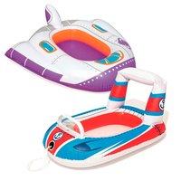 Bestway Opblaasbare Kinderboot Voertuigen