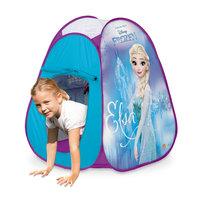 Pop-up Tent Disney Frozen