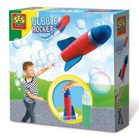 SES Bubbel Raket