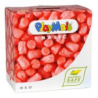 PlayMais Rood (> 150 Stukjes)
