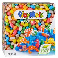PlayMais World Zee 5+