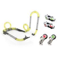 Silverlit Exost Loop Gravity Challenge Twin Racebaan Set