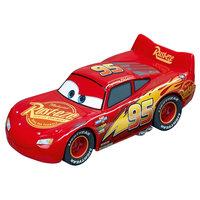 Carrera GO!!! Raceauto - Lightning McQueen