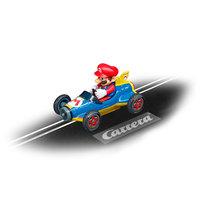 Carrera GO!!! Raceauto - Mario Mach 8