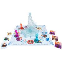 Disney Frozen 2 Elsa's Magische Krachten Spel