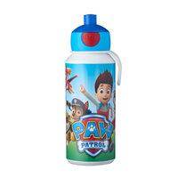 Mepal Campus Drinkfles Pop-up - Paw Patrol